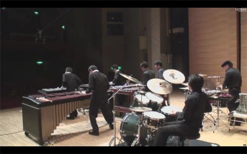 ネオクラシックコンクール受賞者演奏会2
