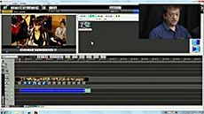 テクニカルStreamVol.6